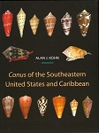 Conus of the Southeastern USA & Caribbean