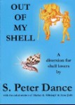 Out of My Shell : A Diversion for Shell Lovers