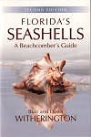 Florida's Seashells - A Beachcomber's Guide (2nd Edition)