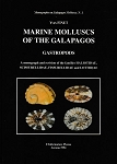 Marine Molluscs of the Galapagos -  Volume 1