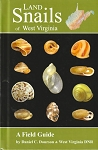 Land Snails of West Virginia