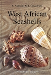 West African Seashells